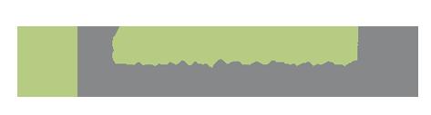 Logo von Schwarzwald CLT Massive Holzbauelemente